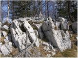 Kameni zid