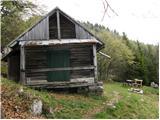 Laško - baseljski_vrh