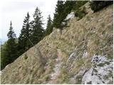Laško - krnicarjeva_koca_na_planini_javornik