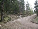 Venetski hrib/Windische Hohe - cegla_gora_tschekelnock