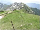 Ravne - hruski_vrh