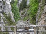 Weissensee - hochstaff