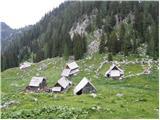 Planina Viševnik