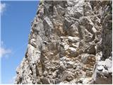 Cave del Mole - kostrunove_spice