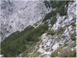 Ravenska Kočna - velika_koroska_baba