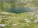 Wild See (Seetaler Alpe)