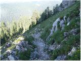 Planina Blato - planina_lopucnica