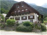 Hotel Plesnik - logarska_pec