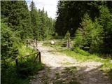 Etrachsee - rudolf_schober_hutte