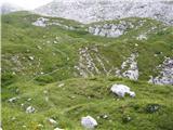 Reklanska dolina - zrd___sart