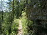 Planina Blato - planina_blato