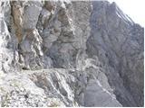 Planina Zajzera - dve_spici_due_pizzi