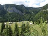 Planina Blato