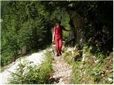Planina Blato - dom_planika_pod_triglavom