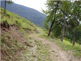 Rudnik v Topli - kordezeva_glava_peca