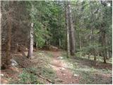 Soča - planina_nad_soco