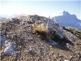 Monte Verdal