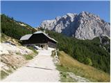 Dom v Tamarju - ticarjev_dom_na_vrsicu