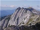 Suha Rodica (Novi vrh)