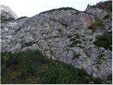 Ravenska Kočna - ceska_koca_na_spodnjih_ravneh