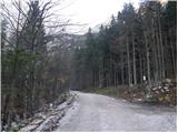 Ravenska Kočna - jezerska_kocna