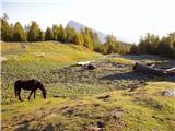 Planina Polšak