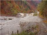 Kočiška planina / Koutschitz Alm - planina_dolnica_dolinza_alm