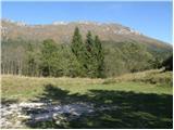 Stol (Julijske Alpe)