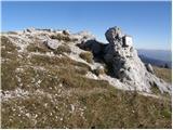 Goli vrh (Šavnice)