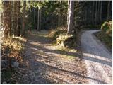 Loke - planinski_dom_vrhe