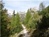 planina_blato - Eva