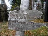 Mrzle doline - sveti_peter