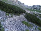 Planina Blato - zasavska_koca_na_prehodavcih