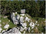 Plaz Črlovec - vrtaski_vrh