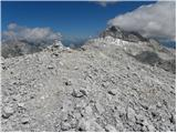 Kanjavec (Zahodni vrh)