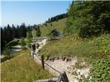 Rebrca / Rechberg - kapelska_koca___eisenkappler_hutte