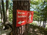 NC Planica - mala_ponca