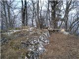 Trbovlje - tabor