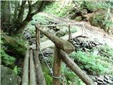 Vurmat (Šturm) - Sveti Duh na Ostrem Vrhu
