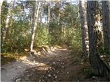 Zgornje Poljčane - planinska_koca_velikonocnica