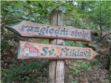 Miklavžev hrib (Miklavški hrib)