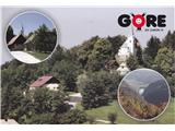 Dom v Gorah