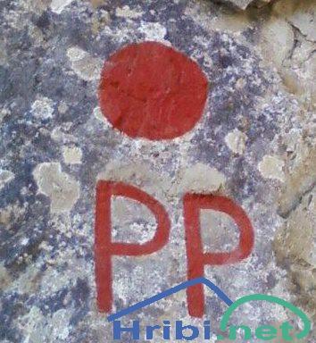 Predavanje o PP - Slika - 4193