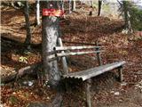 Poljana (Završnica) - valvasorjev_dom_pod_stolom
