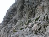 Koča Porze - porze___monte_palombino