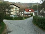 Spodnja Idrija - gradisce_nad_spodnjo_idrijo