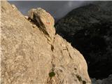 V Koncu - kalska_gora