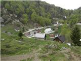 Planina Lom