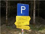 Lading - grosser_sauofen_svinja_saualpe
