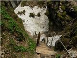 Snežna jama - velika_raduha